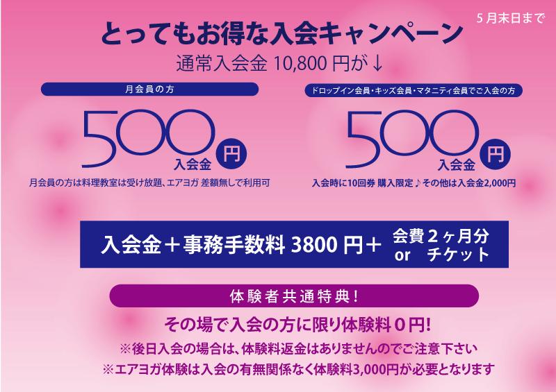 f:id:shigeyukikonishi0801:20190506084433p:plain