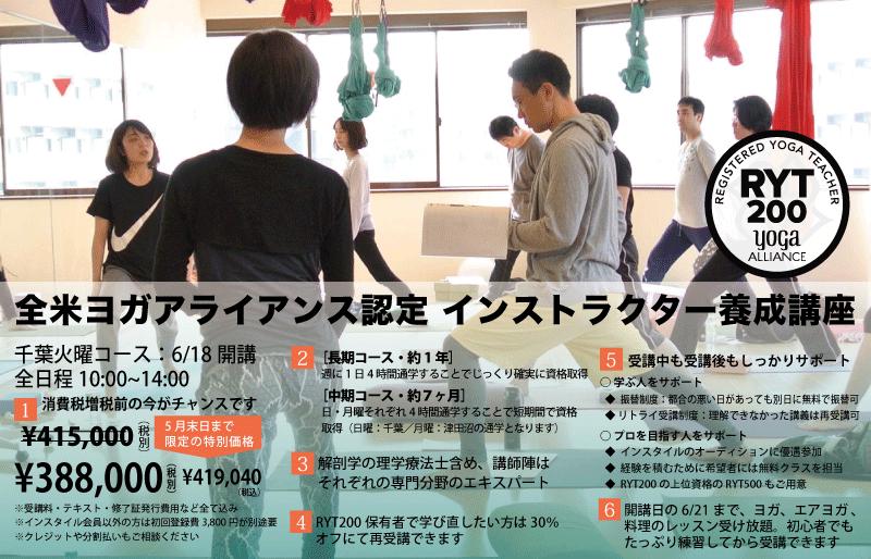 f:id:shigeyukikonishi0801:20190521192128p:plain