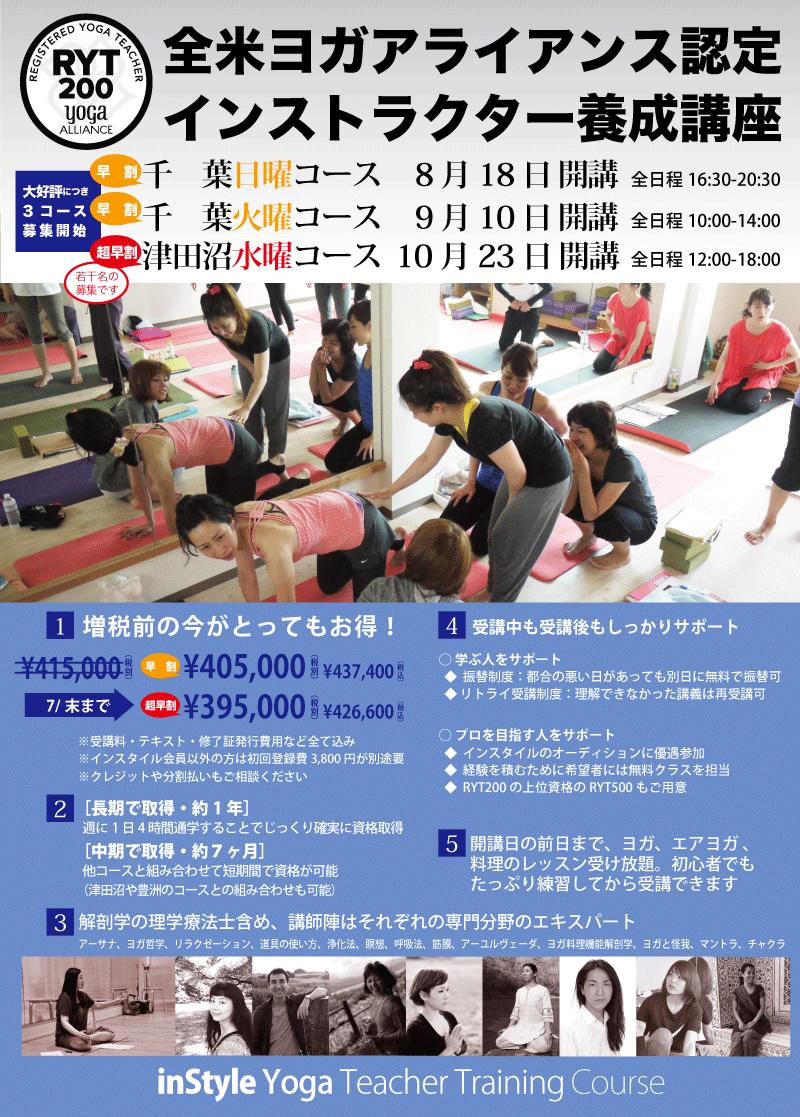 f:id:shigeyukikonishi0801:20190707145749p:plain