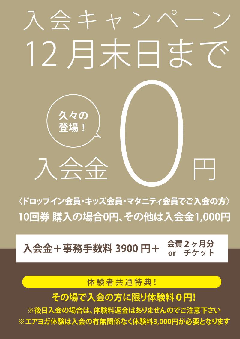f:id:shigeyukikonishi0801:20191202133947p:plain