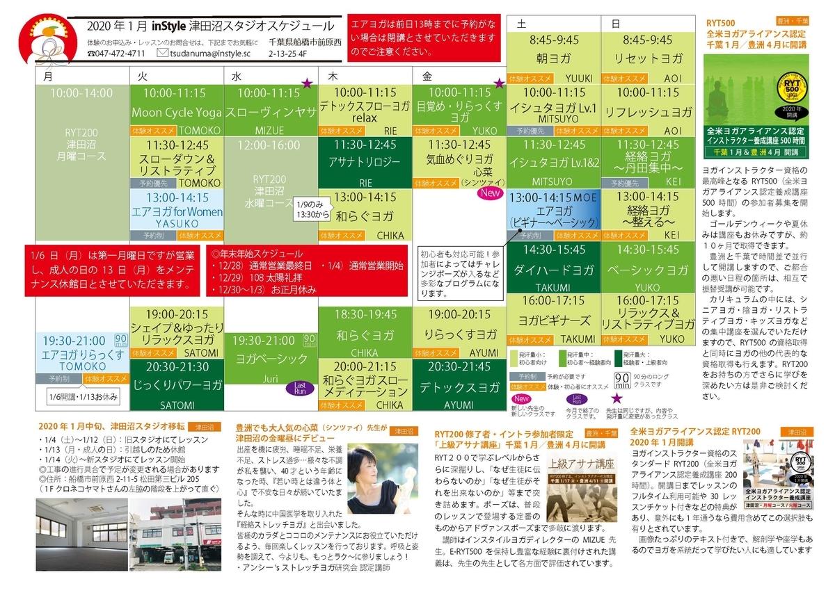f:id:shigeyukikonishi0801:20191223122141j:plain