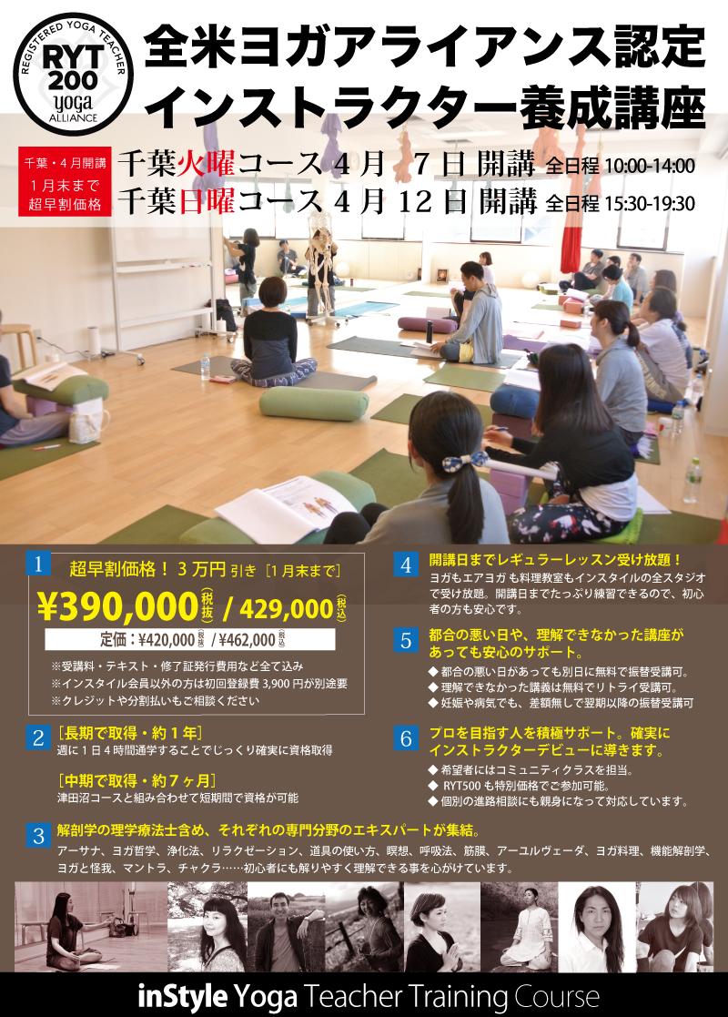f:id:shigeyukikonishi0801:20200105203950j:plain