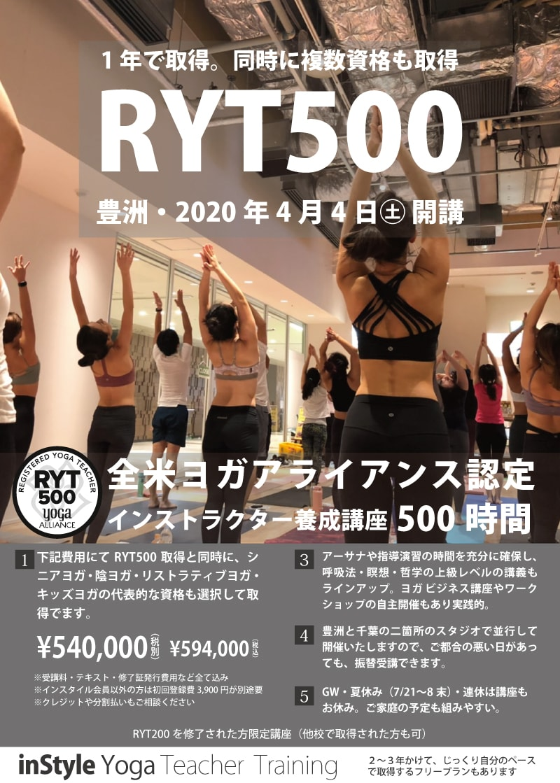 f:id:shigeyukikonishi0801:20200115192332j:plain