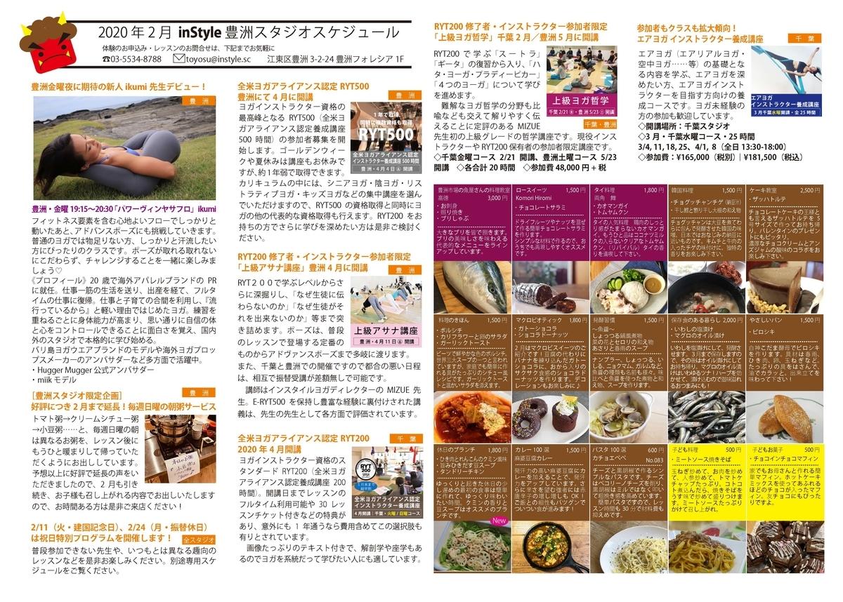 f:id:shigeyukikonishi0801:20200124210847j:plain