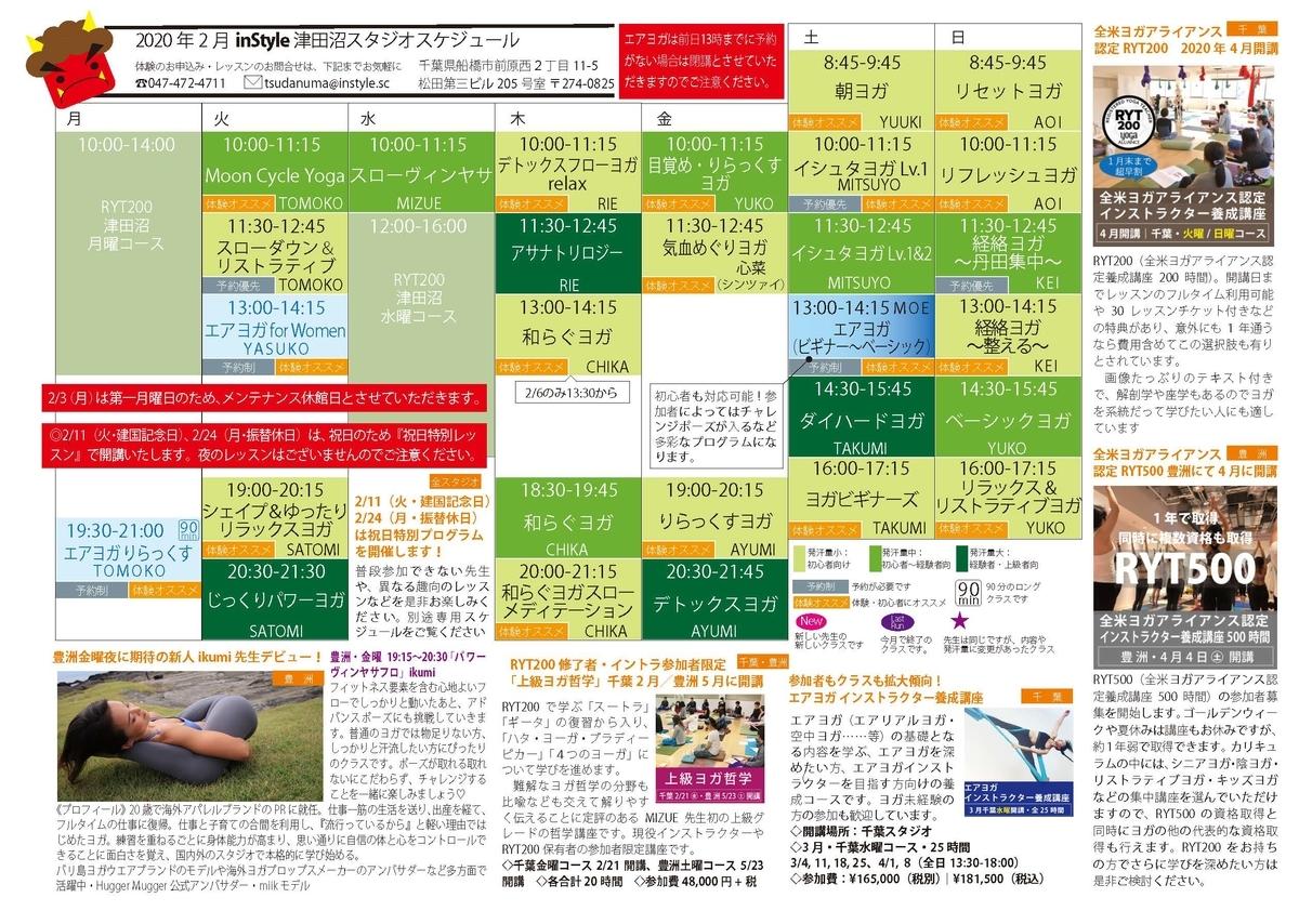 f:id:shigeyukikonishi0801:20200124210921j:plain