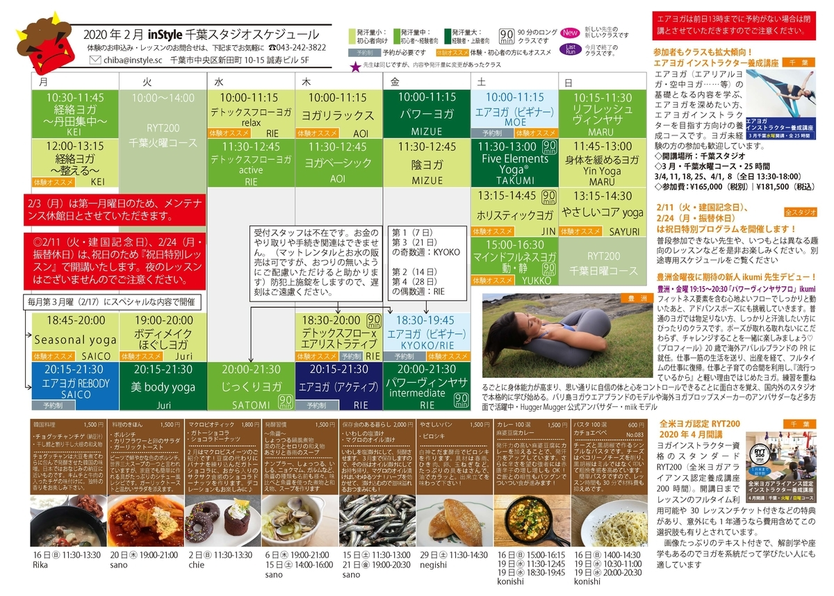 f:id:shigeyukikonishi0801:20200124210934j:plain