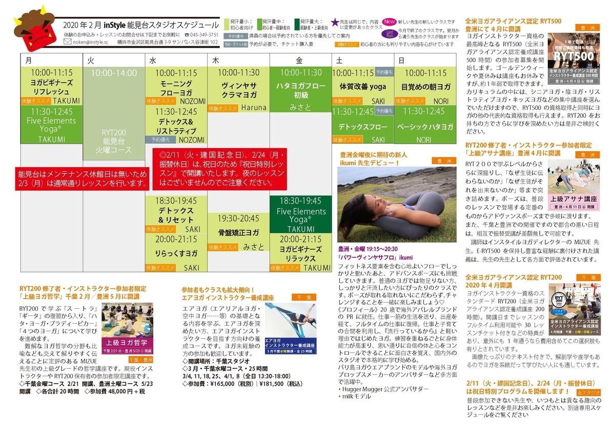 f:id:shigeyukikonishi0801:20200124210948j:plain