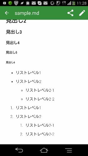 f:id:shigo45:20151218121433j:plain