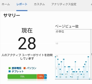 f:id:shigo45:20160130101250j:plain