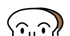 f:id:shigo45:20160205001231j:plain