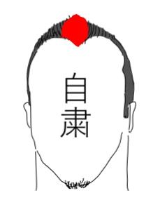 f:id:shigo45:20160205003215j:plain