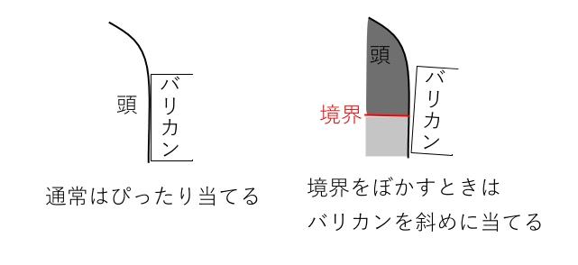 f:id:shigo45:20160205004627j:plain
