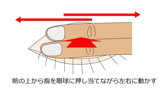 f:id:shigo45:20160220001409j:plain