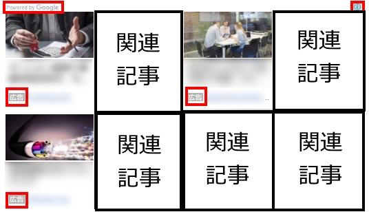f:id:shigo45:20170209192648j:plain