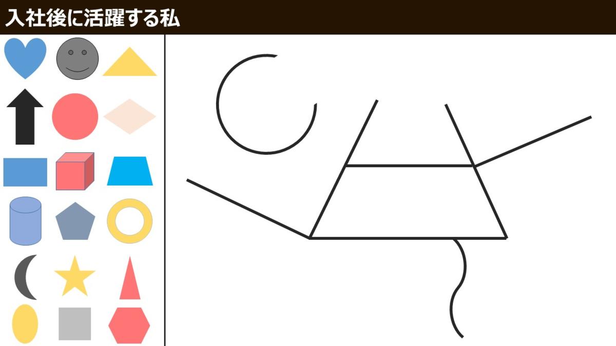 f:id:shigorox:20210625190529p:plain