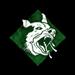 Bloodhound (血の追跡者)