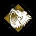 Beast Of Prey(猛獣)