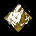 Hex:Huntress Lullaby(女狩人の子守唄)