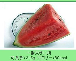 f:id:shigotogirai:20160626050628p:plain