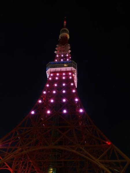 f:id:shigotogirai:20160726225520j:plain