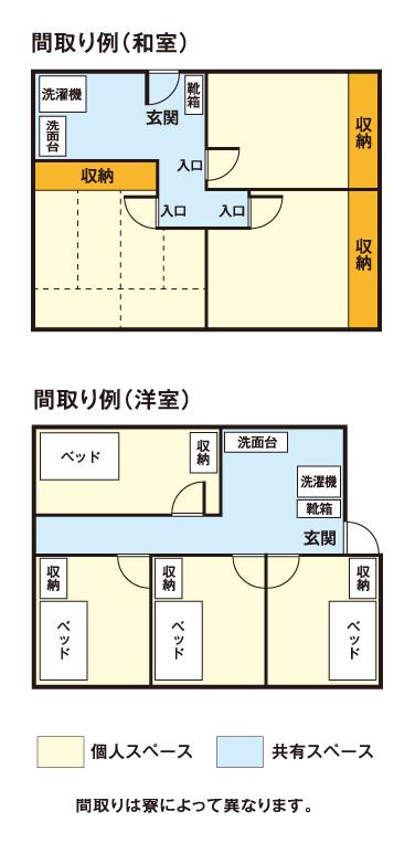 f:id:shigotogirai:20170108004741p:plain
