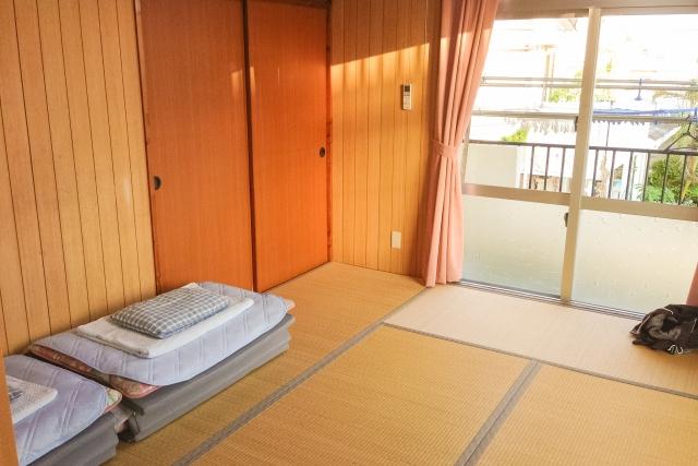 f:id:shigotogirai:20170531212327j:plain