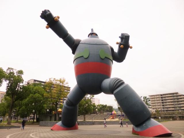 f:id:shigotogirai:20170628154759j:plain