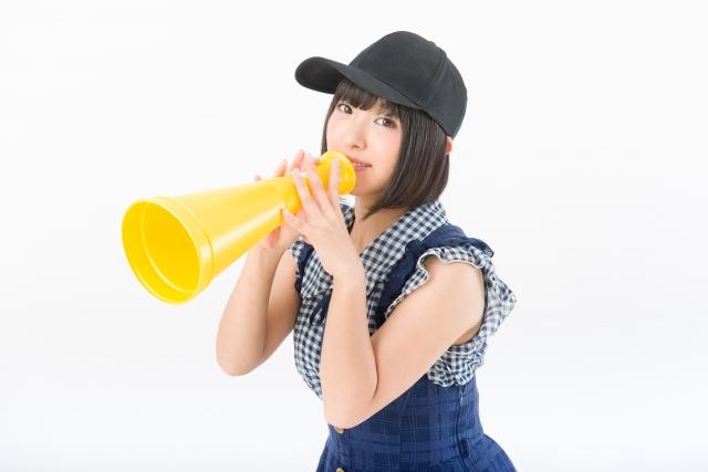 f:id:shigotogirai:20170716213805j:plain