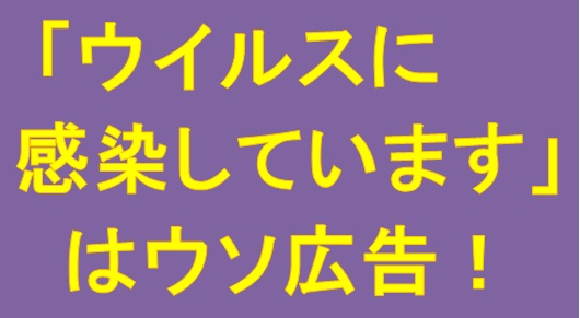 f:id:shigotorial:20160806195940j:plain