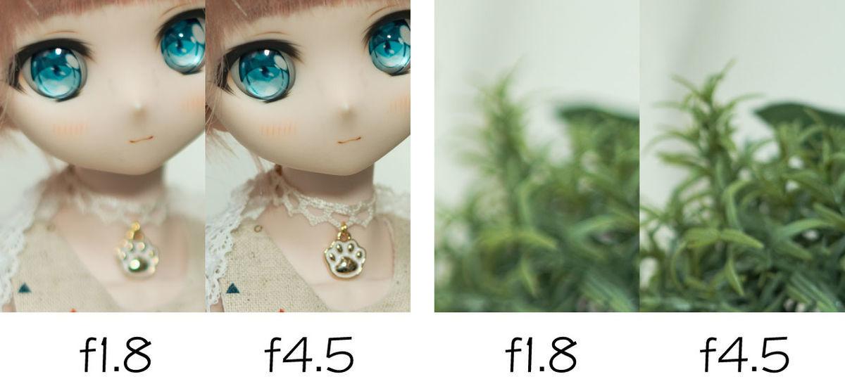 f:id:shigre700:20190420212327j:plain