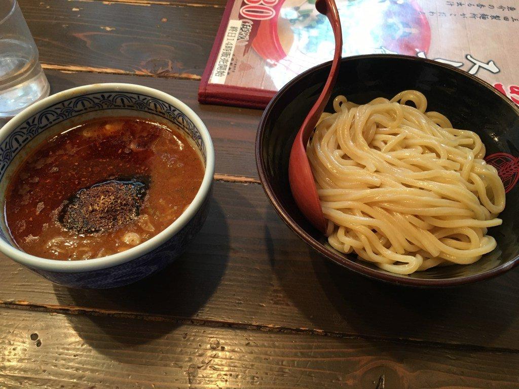 f:id:shiguregaki:20170326070822j:plain