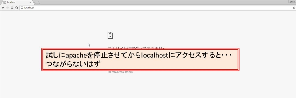 f:id:shiguregaki:20170422080200j:plain
