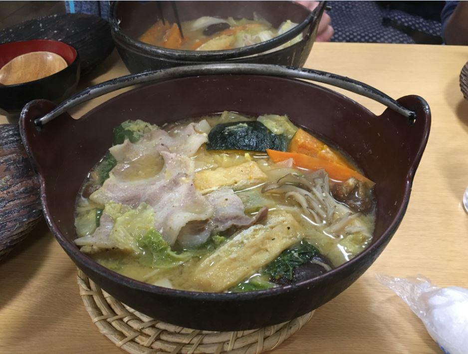 f:id:shiguregaki:20170507192415j:plain