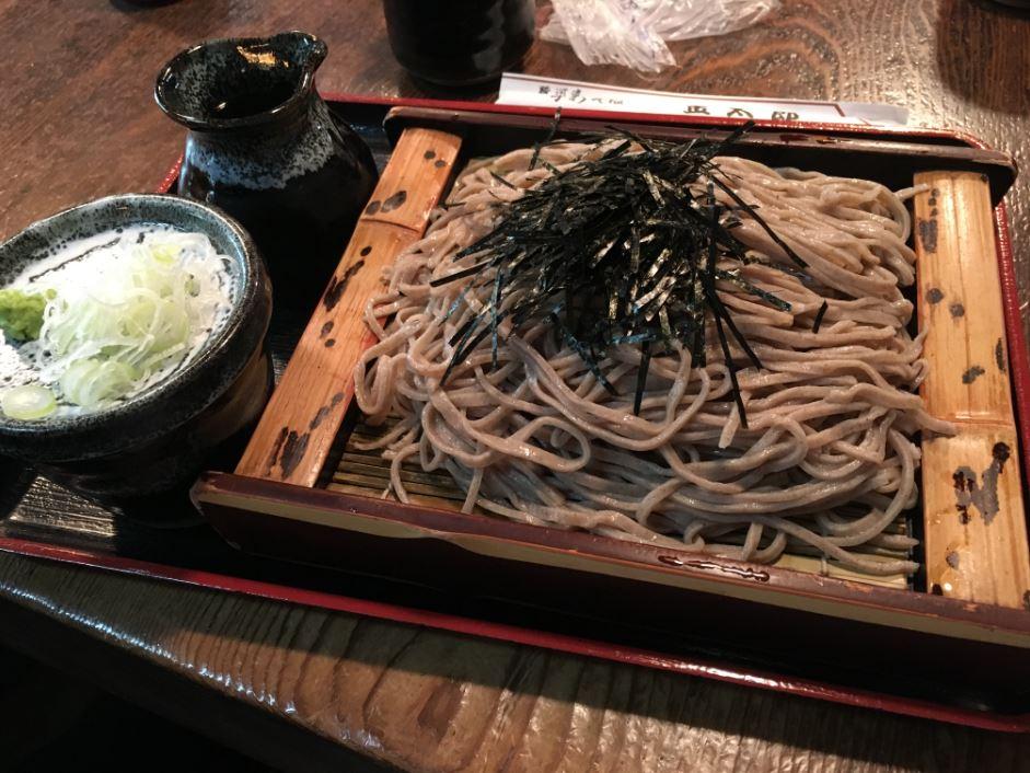 f:id:shiguregaki:20170507192708j:plain