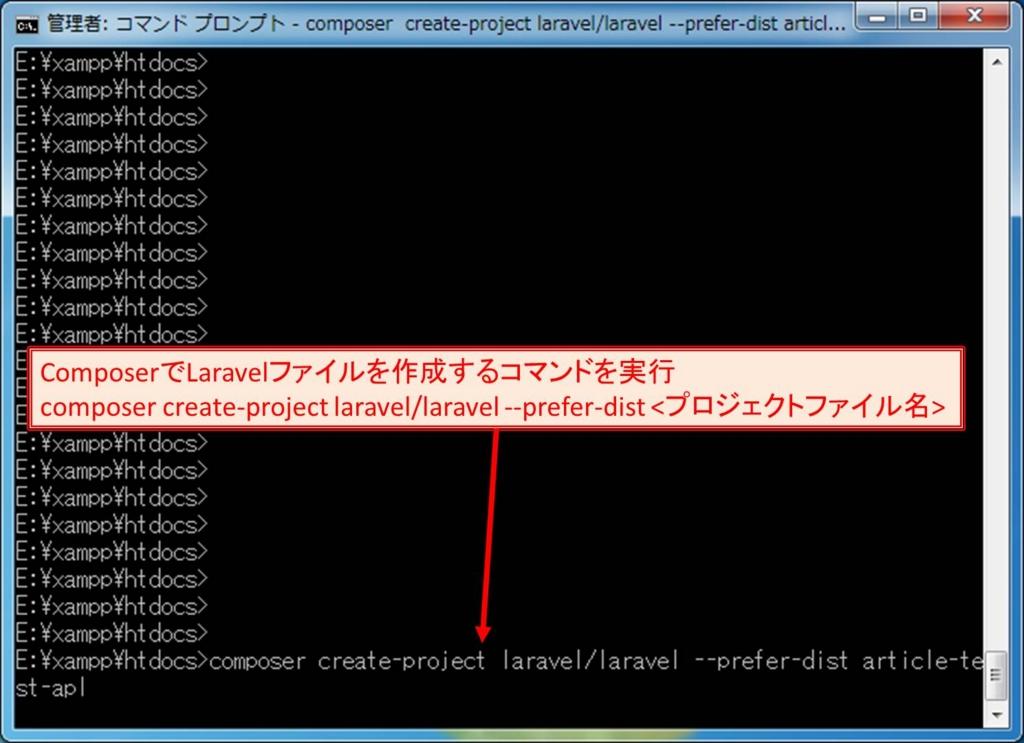 f:id:shiguregaki:20170507193511j:plain