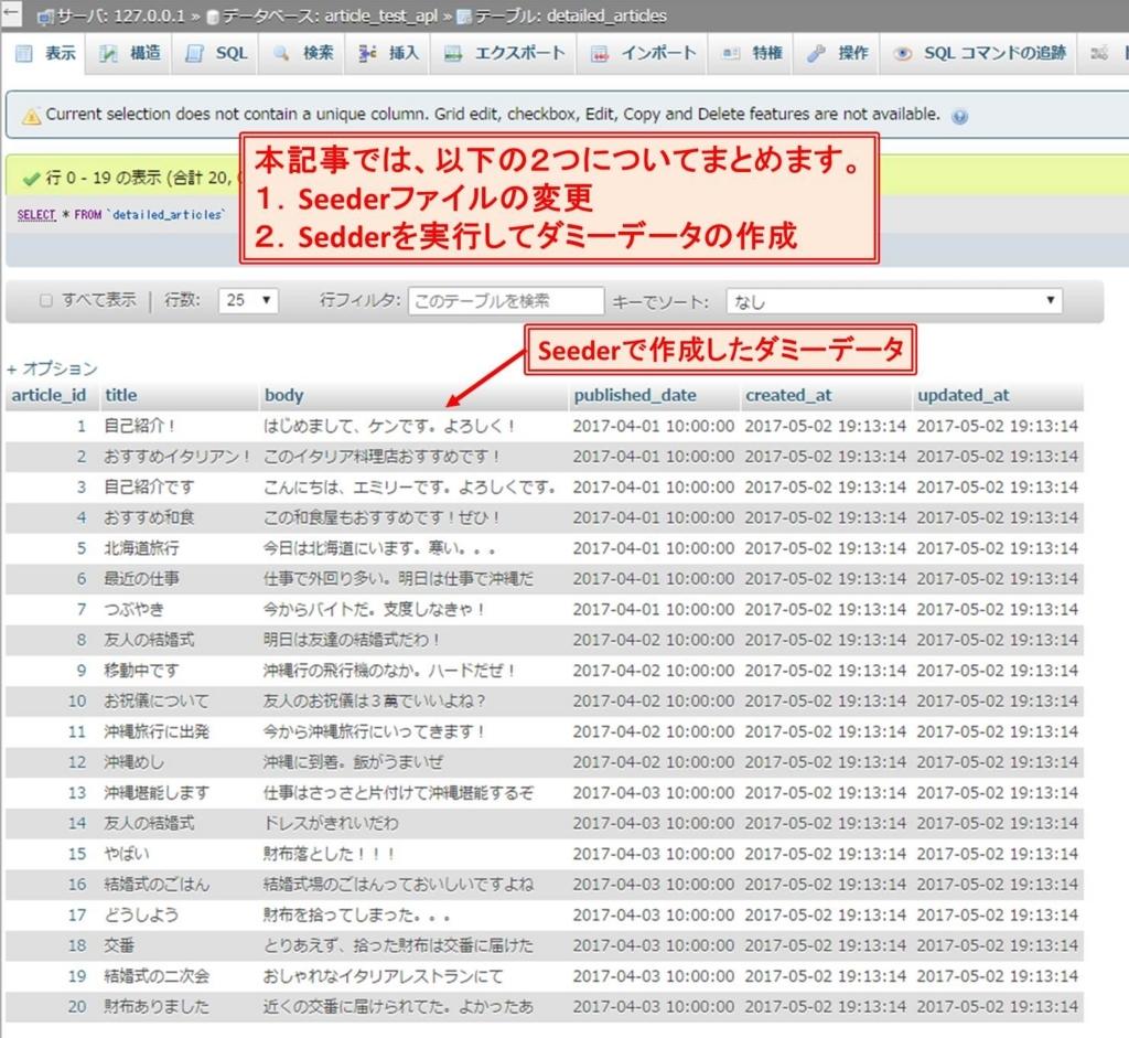 f:id:shiguregaki:20170731072144j:plain