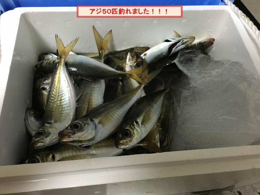 f:id:shiguregaki:20171023220948j:plain