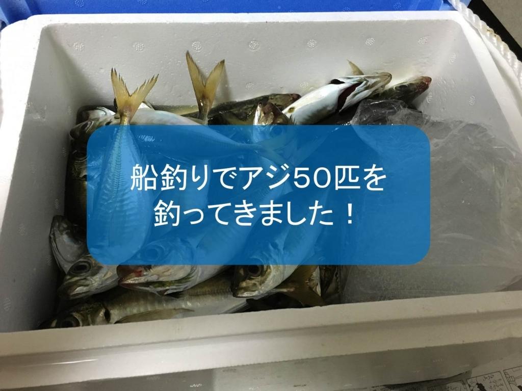 f:id:shiguregaki:20171023221000j:plain