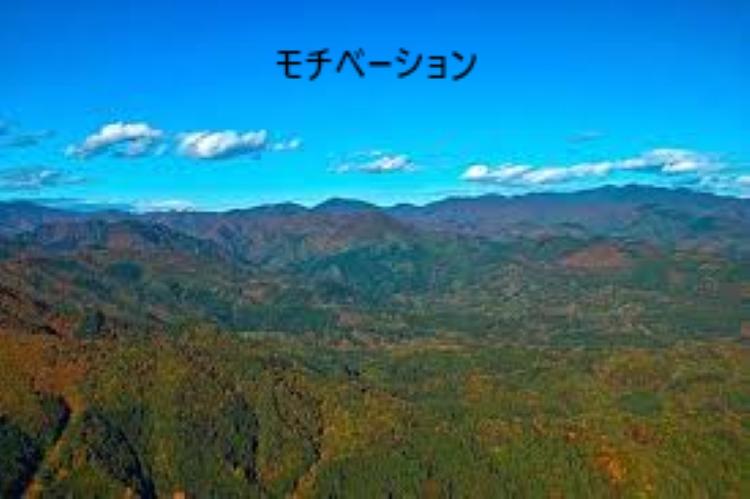 f:id:shiho196123:20190321222234j:plain