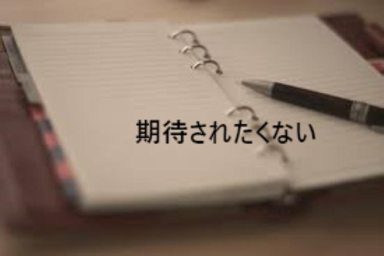 f:id:shiho196123:20190327144910j:plain