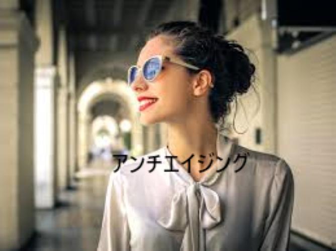 f:id:shiho196123:20190328145620j:plain