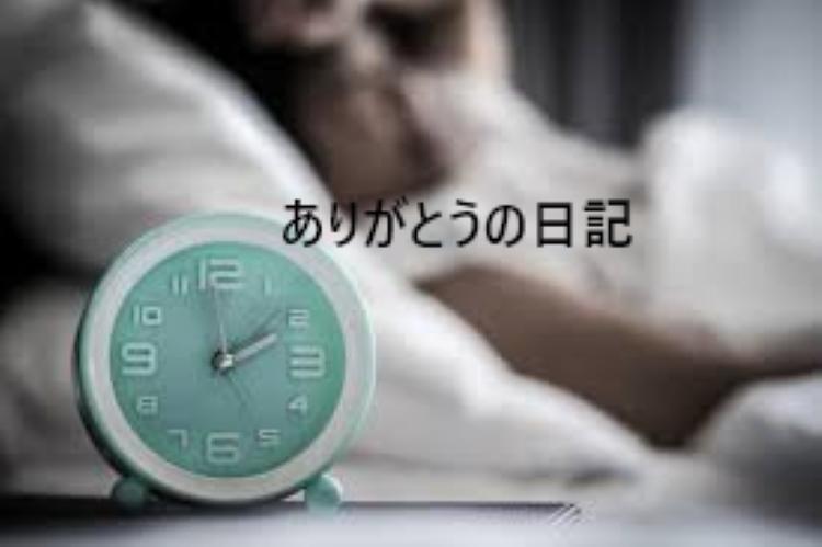 f:id:shiho196123:20190330141635j:plain