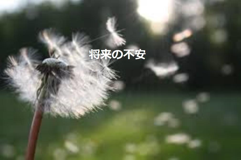 f:id:shiho196123:20190410232730p:plain