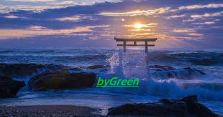 f:id:shiho196123:20190413182618j:plain