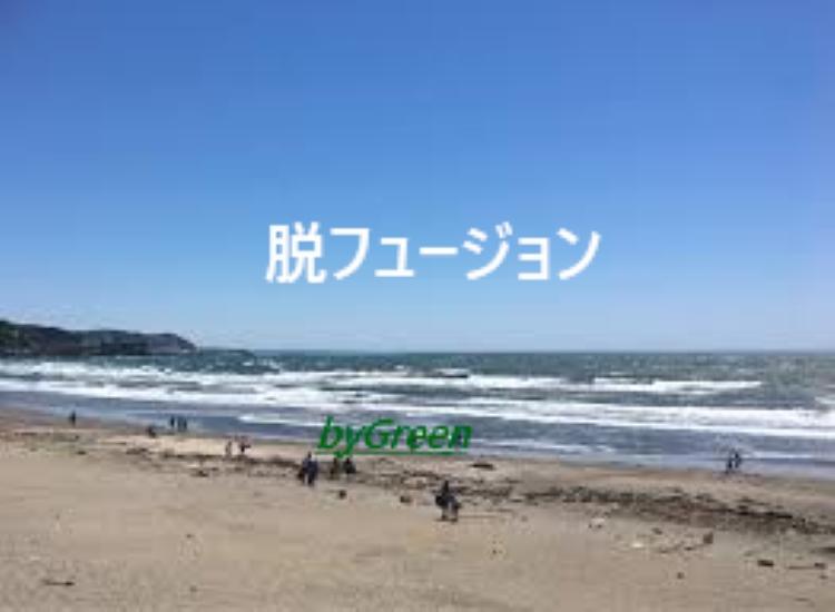 f:id:shiho196123:20190415024614j:plain