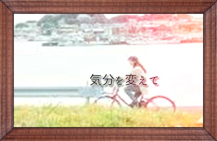f:id:shiho196123:20190418200952j:plain