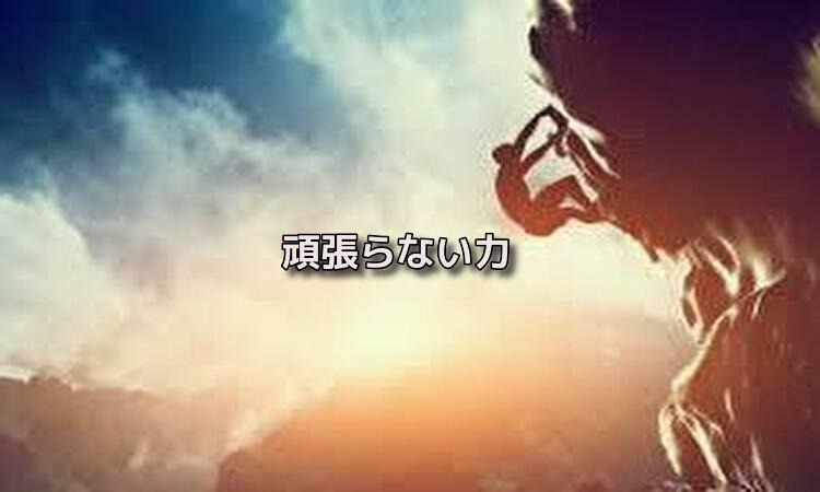 f:id:shiho196123:20190508020852j:plain