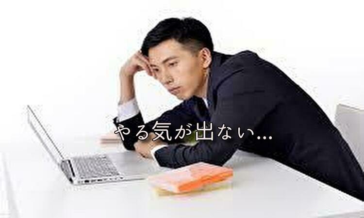 f:id:shiho196123:20190512184617j:plain
