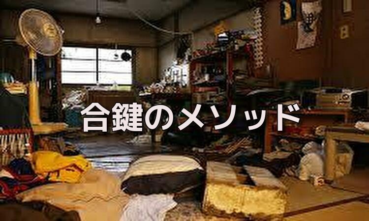 f:id:shiho196123:20190518162300j:plain