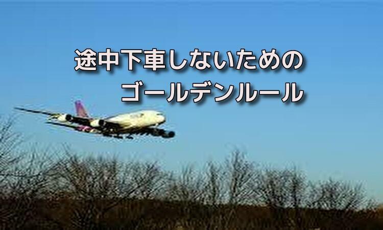 f:id:shiho196123:20190520175721j:plain